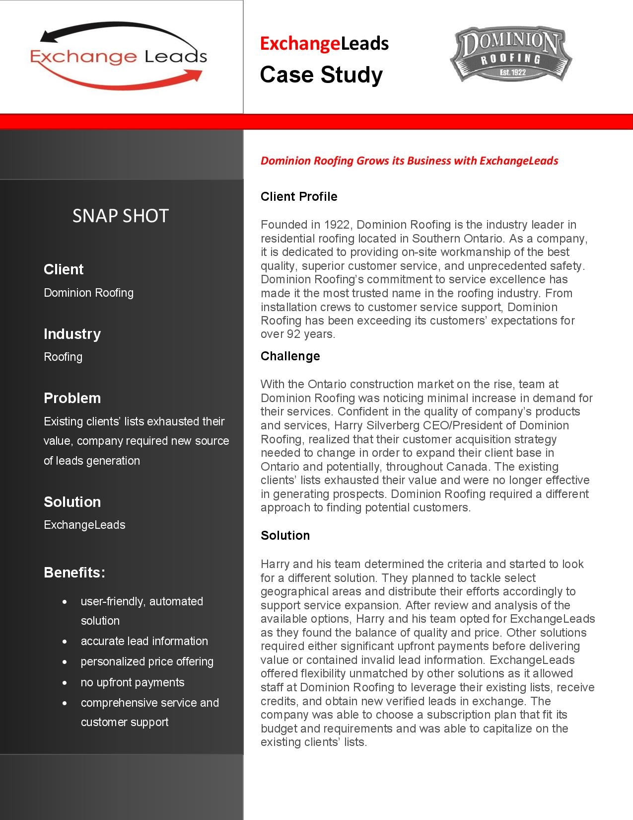 Case Study Exchangeleads (Domion Roofing) (1)-page-001