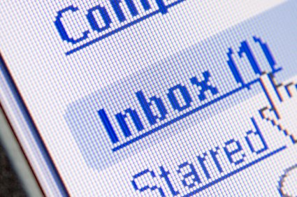 6 Email Tips You Should Be Using From the Most Successful People