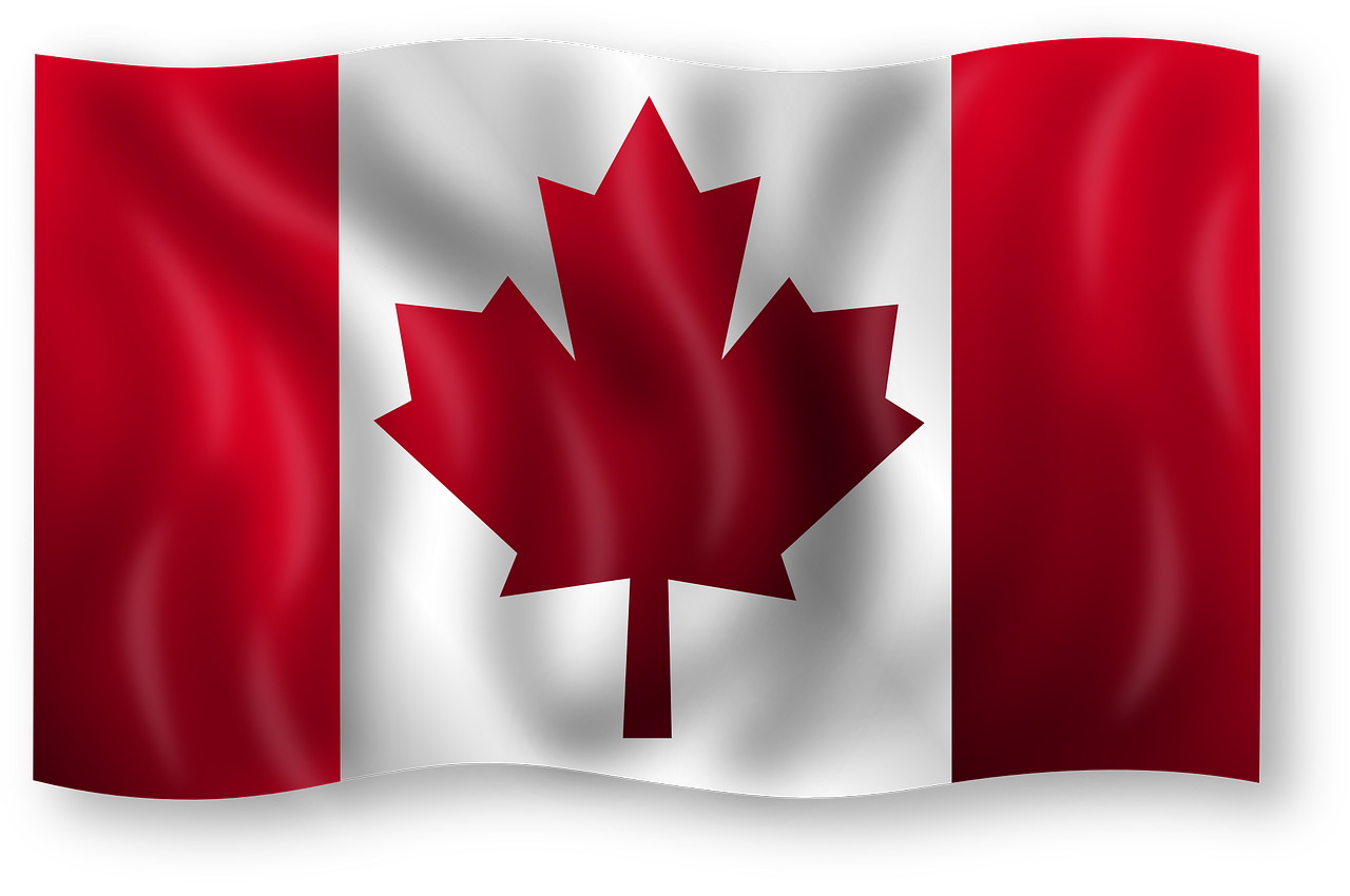 canada u0027s anti spam law and its implications for marketing