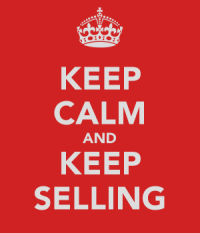 How to Sell to Today's Busy People