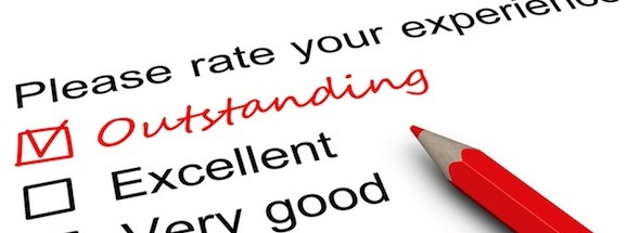 7 Tips to Help Maintain Your Next Client