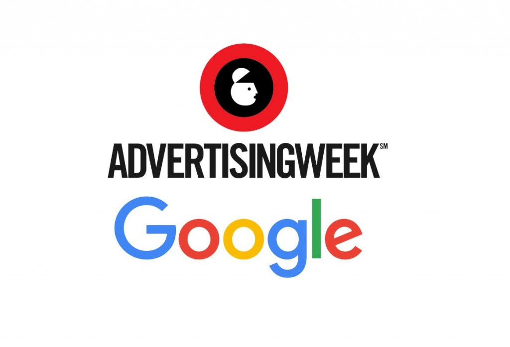 Google – The Future of Advertising for Your Business