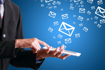 5 Ways to Boost Your Email Marketing Campaigns