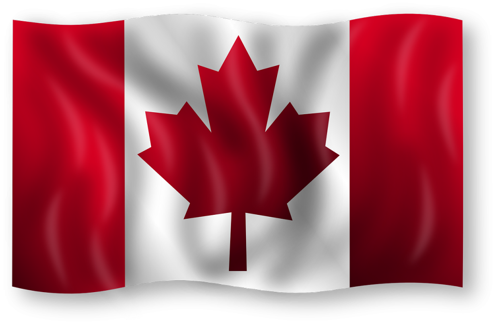 Canada's Anti-Spam Law and Its Implications for Marketing